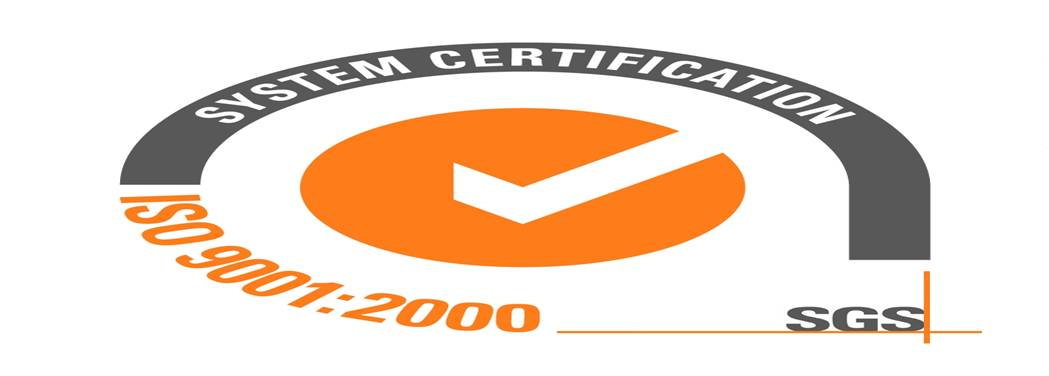 EGYPTAIR TRAINING CENTER renew the adoption of international ISO certifications