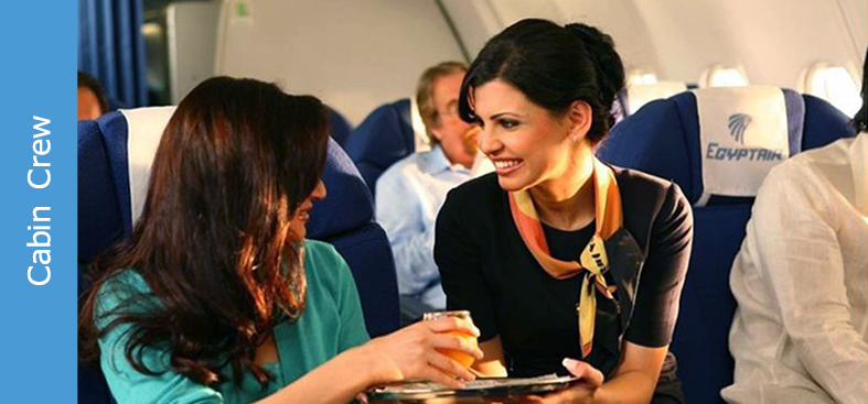 egypt airline booking
